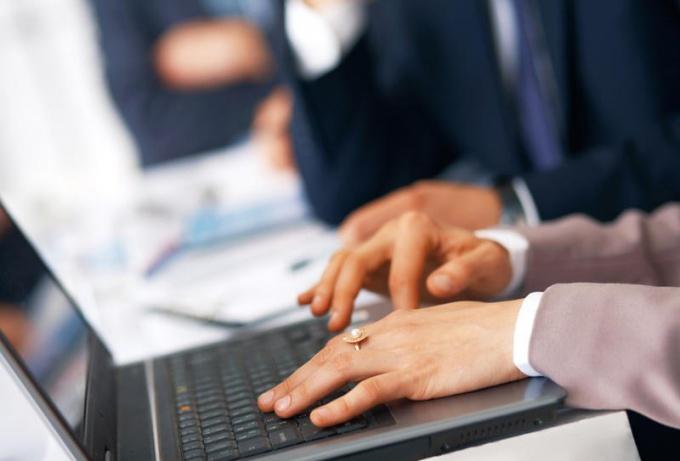Как овладеть навыками деловой переписки