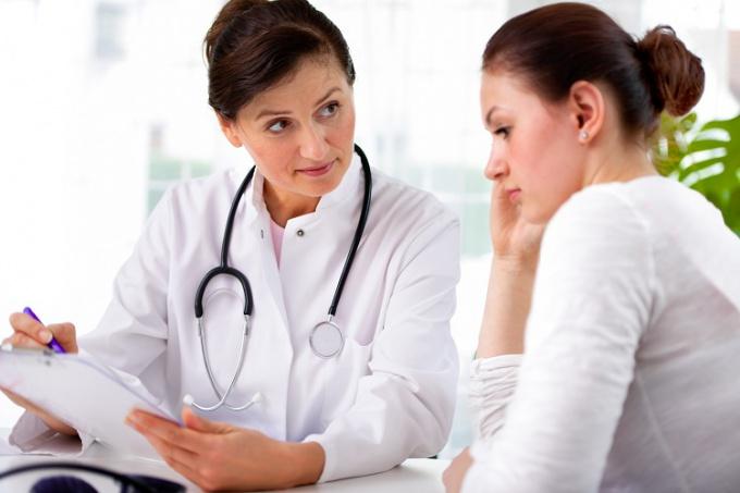 Gardnerellosis: symptoms, diagnosis and treatment