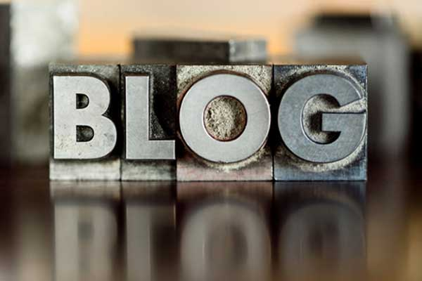 5 шагов к заработку на блоге