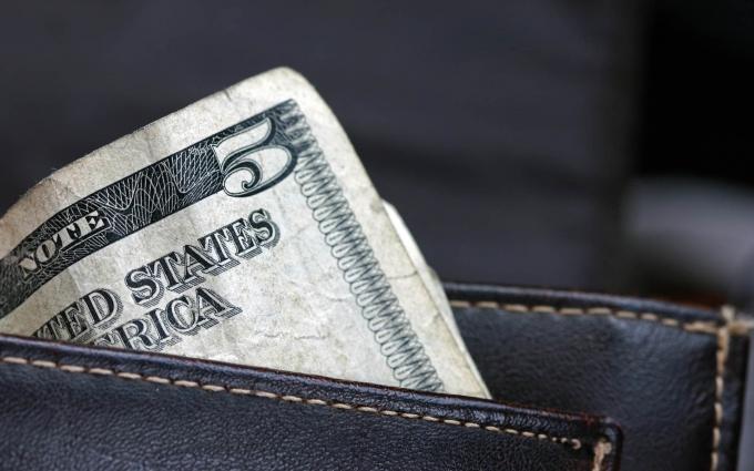 Как составить расписку о долге
