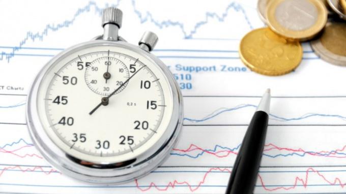 Что такое смешанная рыночная экономика