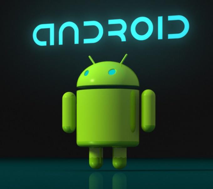 Топ-5 самых нужных программы для Android