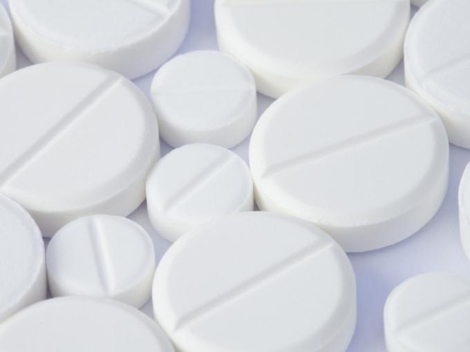 """""""Азитромицин"""": инструкция по применению"""