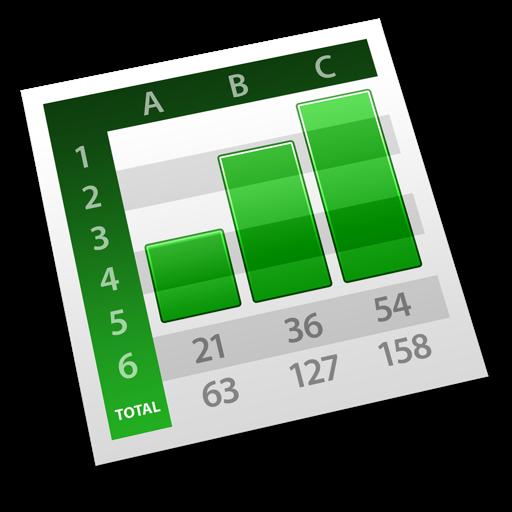 Как в Excel открыть два окна