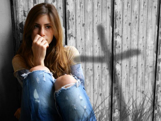 Можно ли лечить депрессию народными методами