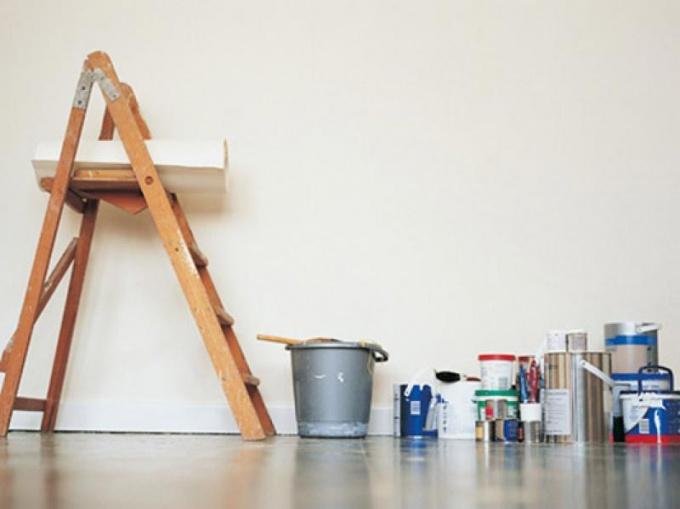 Как рассчитать стоимость ремонта комнаты