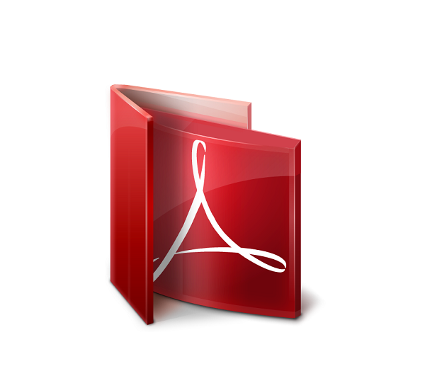 Файлы PDF