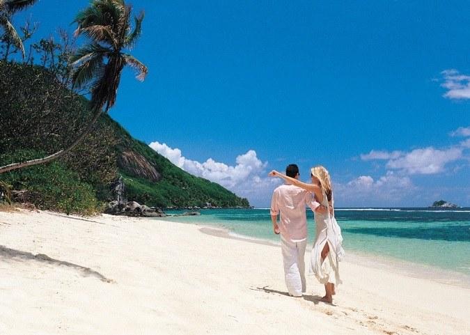 Где лучше отдыхнуть: Доминикана, Мальдивы или Шри-Ланка