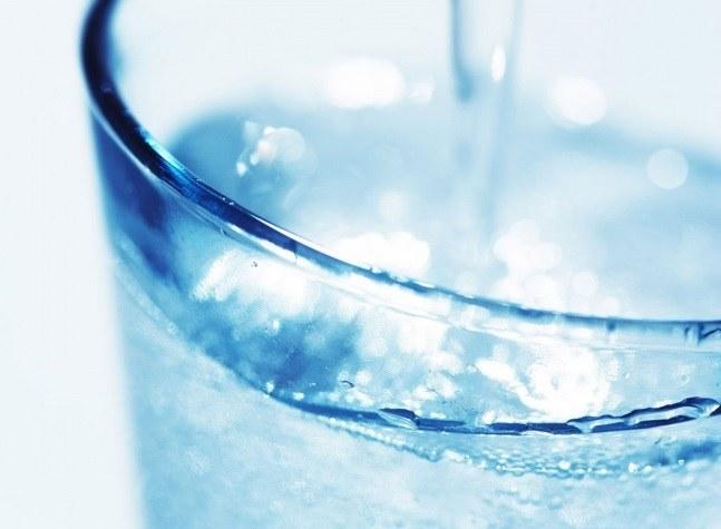 Как выбрать стационарный фильтр для воды