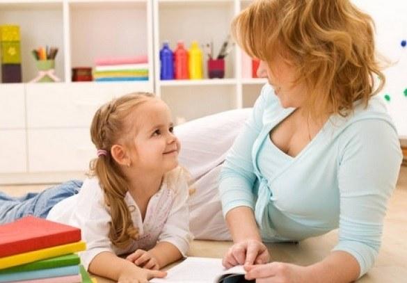 Интересные загадки для развития логики у детей