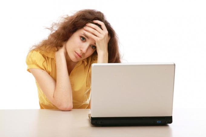 Что лучше - ноутбук или компьютер