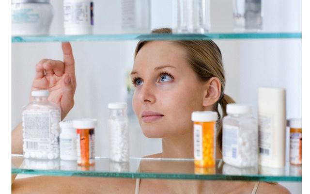 Как узнать, что лекарство испортилось