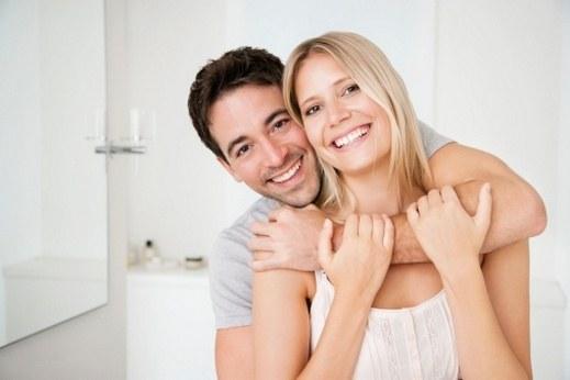 Как построить хорошие отношения с бывшим любовником