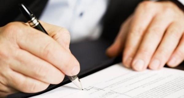 Какие документы оформляются на отпуск за свой счет
