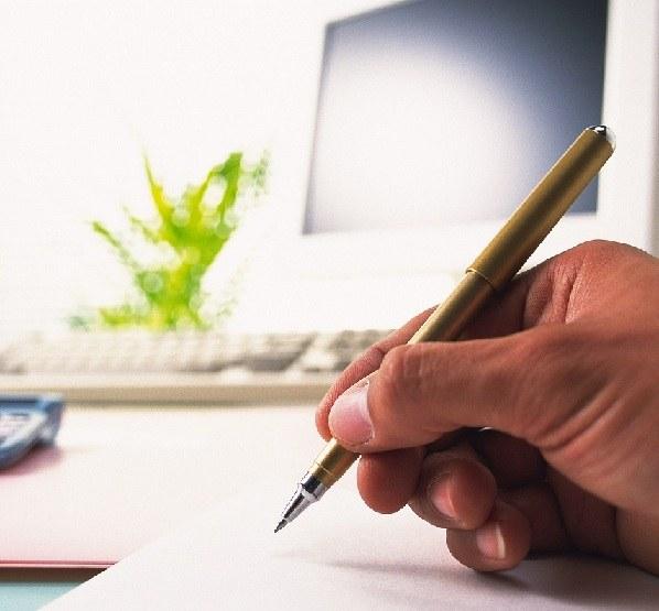 Правила и нюансы составления рекомендательного письма