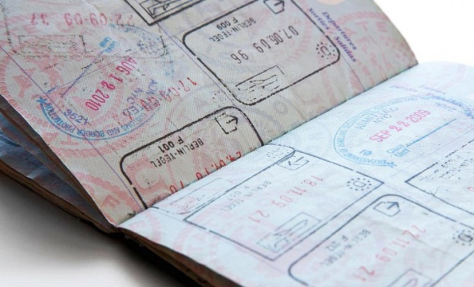 What documents are needed for travel to Estonia