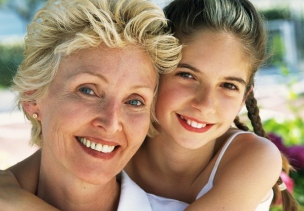 Когда и как наступает менопауза
