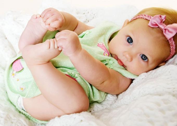 Какое имя дать ребенку, чтобы он был счастливым