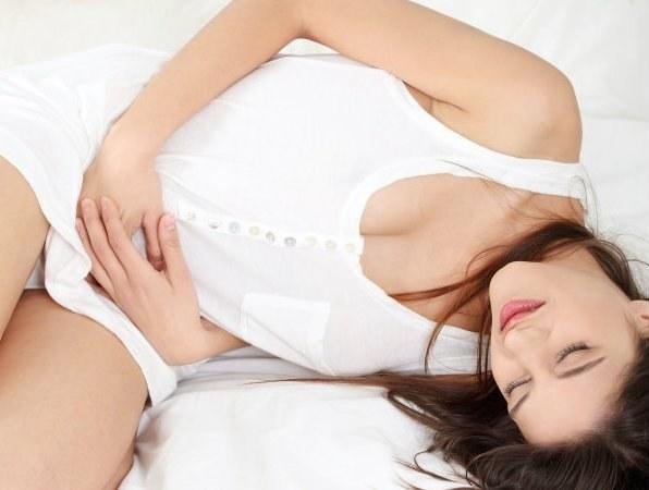 Почему развивается внематочная беременность