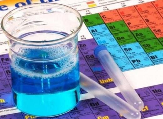 Все об азоте как химическом элементе