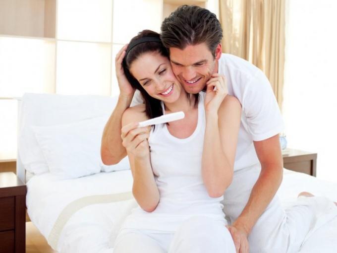 Какой срок беременности показывает ХГЧ