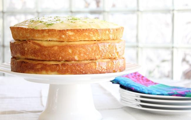 Как приготовить пирог «Чабела»