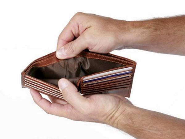 Как разобраться с кредитами