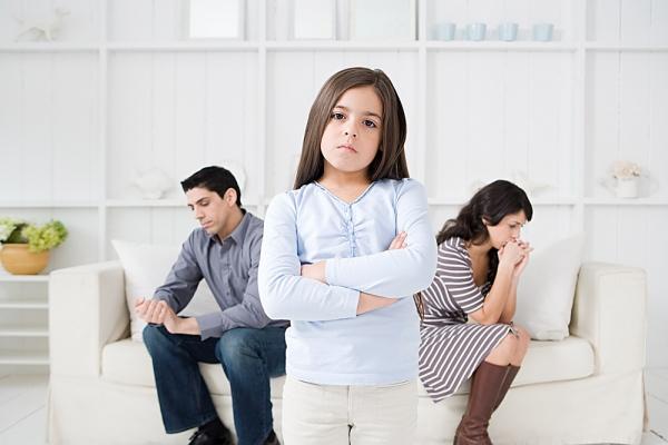 Некоторые особенности жизни с нелюбимым человеком — жизнь с нелюбимым мужем