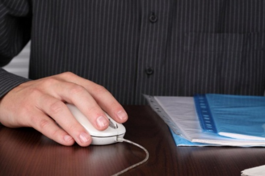 Как изменить язык интерфейса системы Windows 7