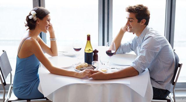 О чем нельзя говорить на первом свидании — О чем говорить с мужчиной на первом свидании? Свидания
