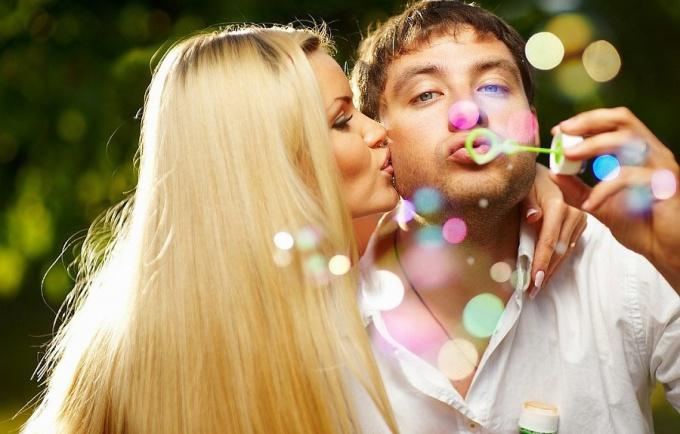 Второй день свадьбы – каким он должен быть?