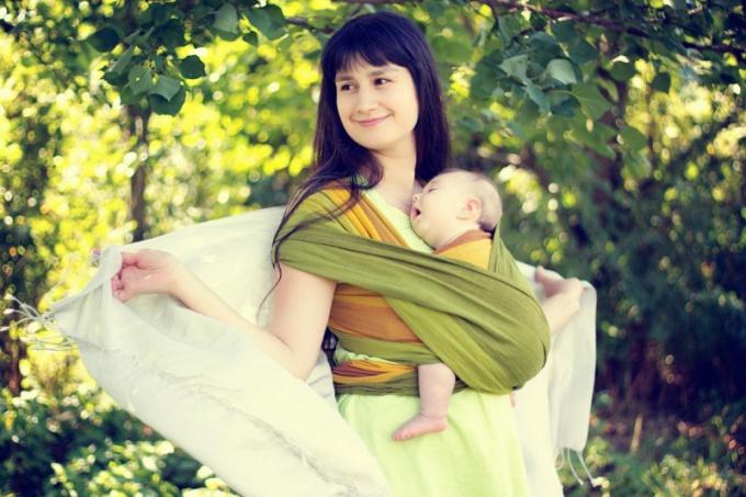 http://teddysling.ru/wp-content/uploads/2012/09/0_952d7_209a04d7_XXXL.jpg