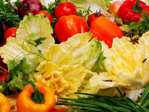 Как уменьшить потребление холестерина