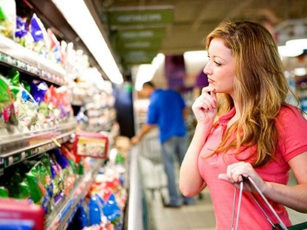 краткая характеристика товара должна отвечать на все вопросы покупателя