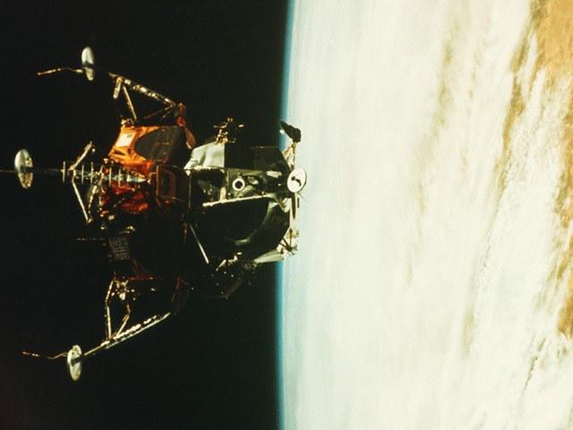"""Путешествие на Байконур - шанс побывать в """"закулисье"""" отечественной космонавтики"""