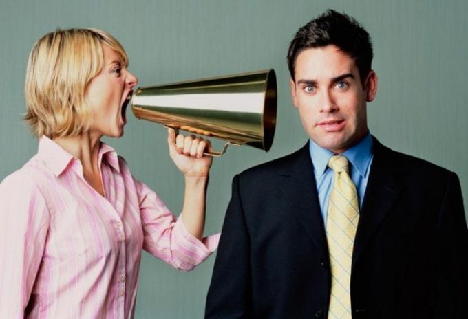 Как научиться конструктивной критике