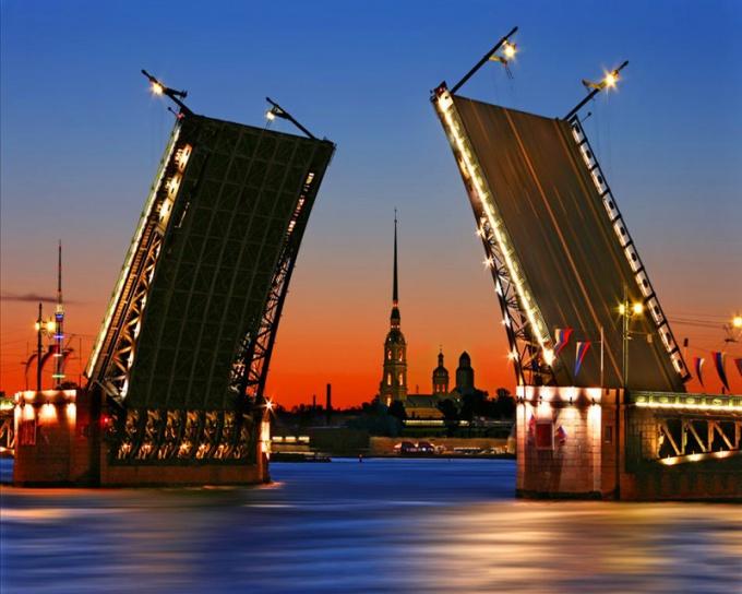 Как бесплатно путешествовать по России в 2017 году