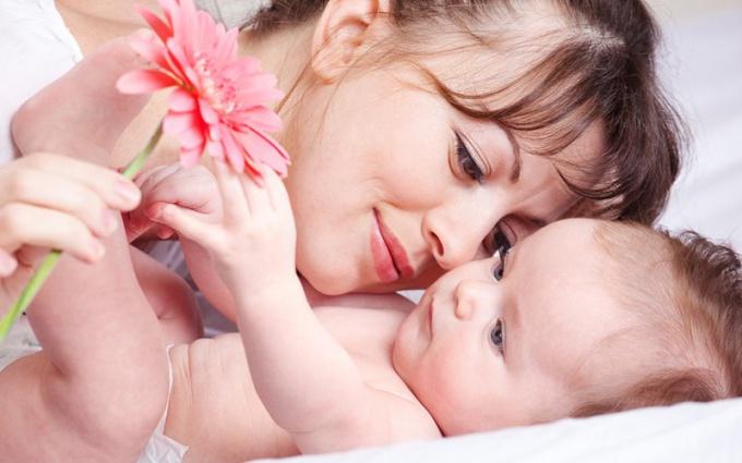 Насколько здоров современный ребенок