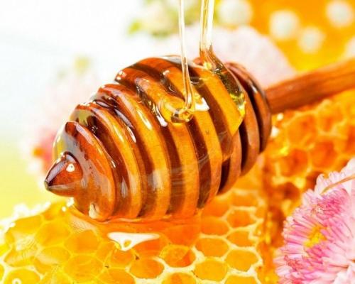 Как узнать, натуральный ли мед