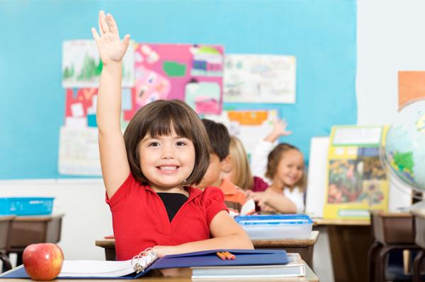 Как узнать, адаптировался ли ребенок к школе?