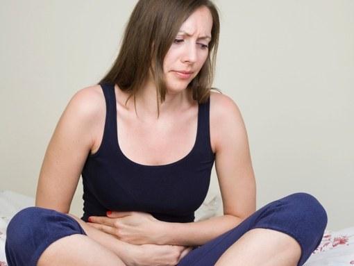 It hurts the pancreas: the symptoms