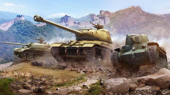 http://igrotecka.ru/uploads/posts/2013-06/1370356697_world-of-tanks-2490.jpg