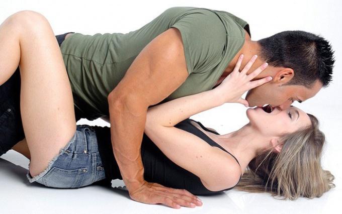 Как увеличить тестостерон мужчине