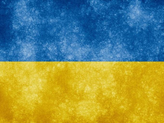 Украинские названия месяцев имеют разное время происхождения