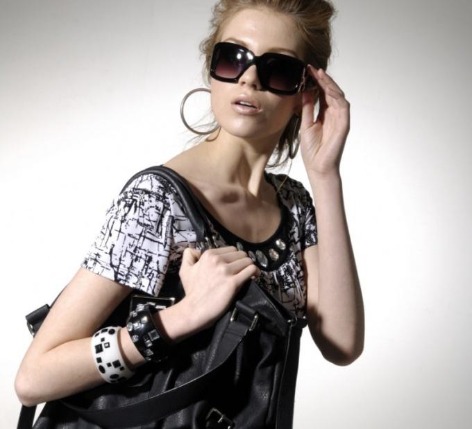 http://mypicpic-style.ucoz.ru/photo/fashion/5696_x_8576_14336_kb/9-0-223