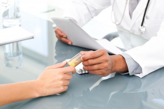 Какие антибиотики принимать при пиелонефрите