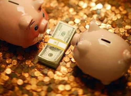 Как выбрать банк для вклада