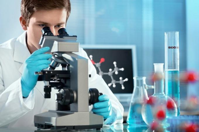 How to take the analysis on Ureaplasma