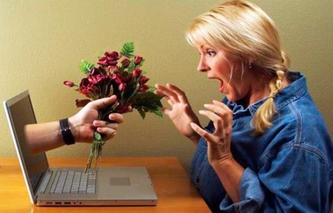 Главные факторы идеального свидания