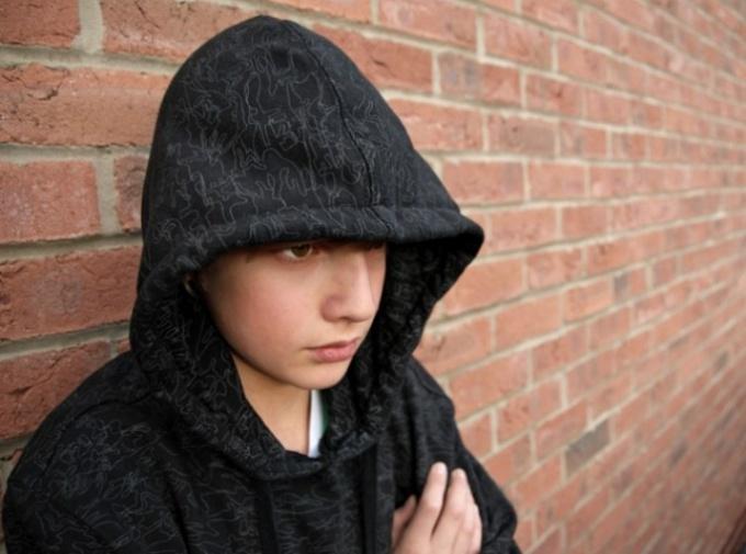 Как уберечь детей от наркотиков